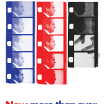 Our_Nixon_Poster_small